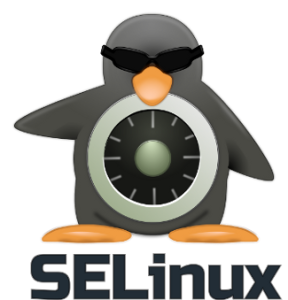 selinux-penguin-new_medium